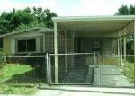 Foreclosed Home in Tampa 33605 E 20TH AVE - Property ID: 4016387705