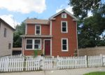 Foreclosed Home in New Haven 06519 PORTER ST - Property ID: 4016414419