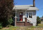 Foreclosed Home in Bremerton 98337 8TH ST - Property ID: 4016446832