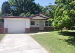 Foreclosed Home in Saint Petersburg 33713 14TH AVE N - Property ID: 4016477937