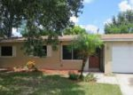 Foreclosed Home in Orlando 32826 SPRAGUE DR - Property ID: 4016483169