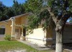 Foreclosed Home in Orlando 32824 CHICAGO WOODS CIR - Property ID: 4016516466