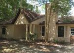 Foreclosed Home in Gainesville 32605 NW 50TH PL - Property ID: 4016536168