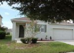 Foreclosed Home in Riverview 33579 SUBTLE TRAIL DR - Property ID: 4016543174