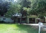 Foreclosed Home in Tampa 33614 N LINCOLN AVE - Property ID: 4016549307