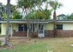 Foreclosed Home in Cocoa Beach 32931 JAVA RD - Property ID: 4016554573