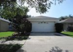 Foreclosed Home in Riverview 33578 QUARTER HORSE DR - Property ID: 4016557640