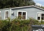 Foreclosed Home in Ruskin 33570 SHEARER AVE - Property ID: 4016568586
