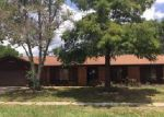 Foreclosed Home in Orange City 32763 S PARKVIEW AVE - Property ID: 4016593546