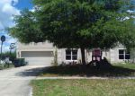 Foreclosed Home in Kissimmee 34746 GREAT HARBOR DR - Property ID: 4016621585