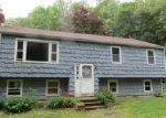 Foreclosed Home in Clinton 6413 BRUSH HILL RD - Property ID: 4016625522