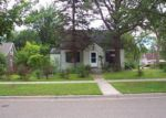 Foreclosed Home in Bemidji 56601 AMERICA AVE NW - Property ID: 4016649616