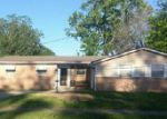 Foreclosed Home in Jacksonville 32244 FIAT LN - Property ID: 4016676772