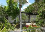 Foreclosed Home in Miami 33168 NW 143RD ST - Property ID: 4016694727