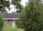 Foreclosed Home in Clewiston 33440 HOOKERS POINT RD - Property ID: 4016704807