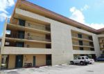 Foreclosed Home in Miami 33172 NW 87TH AVE - Property ID: 4016705673