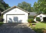 Foreclosed Home in Jacksonville 32244 PIMMIT HILLS DR - Property ID: 4016708293