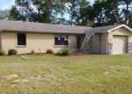 Foreclosed Home in Spring Hill 34609 COMSTOCK ST - Property ID: 4016728444