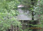 Foreclosed Home in Branford 32008 SE EARL BLVD - Property ID: 4016732388