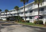 Foreclosed Home in Cocoa Beach 32931 N ATLANTIC AVE - Property ID: 4016735901