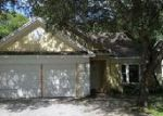 Foreclosed Home in Tampa 33637 BECKY THATCHER LN - Property ID: 4016783627