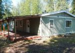 Foreclosed Home in North Pole 99705 DASSEL CT - Property ID: 4016806401