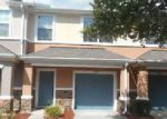 Foreclosed Home in Jacksonville 32258 SUNSTONE ST - Property ID: 4016807274