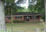 Foreclosed Home in Ardmore 35739 AL HIGHWAY 53 - Property ID: 4016815157