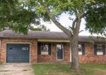 Foreclosed Home in Decatur 35603 JENNY AVE SW - Property ID: 4016817350