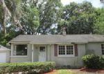 Foreclosed Home in Jacksonville 32205 ASTRAL ST - Property ID: 4016824807