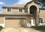 Foreclosed Home in Kissimmee 34758 BRENTFORD CT - Property ID: 4016825681
