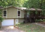 Foreclosed Home in Birmingham 35235 TUDOR DR - Property ID: 4016830494