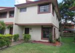 Foreclosed Home in Miami 33183 SW 60TH TER - Property ID: 4016837953
