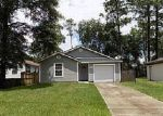 Foreclosed Home in Jacksonville 32244 CHERYL ANN LN - Property ID: 4016838376