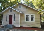 Foreclosed Home in Jacksonville 32254 SUNNYSIDE ST - Property ID: 4016853713