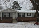 Foreclosed Home in Madison 35756 ERVIN LN - Property ID: 4016855457