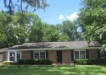 Foreclosed Home in Montgomery 36111 SOMMERVILLE DR - Property ID: 4016863790