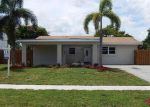 Foreclosed Home in Fort Lauderdale 33321 NW 74TH AVE - Property ID: 4016867274
