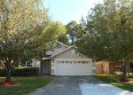 Foreclosed Home in Jacksonville 32257 CUMBERLAND COVE CT - Property ID: 4016871214