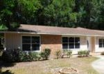 Foreclosed Home in Gainesville 32605 NW 37TH TER - Property ID: 4016876480