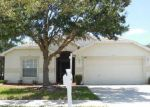 Foreclosed Home in Gibsonton 33534 CYPRESS HARBOR DR - Property ID: 4016879101
