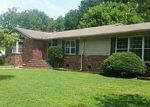 Foreclosed Home in Hartselle 35640 ROCK ST SE - Property ID: 4016893559