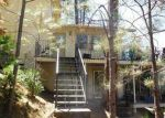 Foreclosed Home in Groveland 95321 UPPER SKYRIDGE DR - Property ID: 4016903639