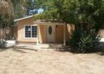 Foreclosed Home in Moreno Valley 92553 WEBSTER AVE - Property ID: 4016907129