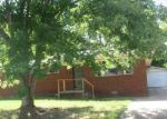 Foreclosed Home in North Little Rock 72117 GRAHAM AVE - Property ID: 4016920720