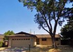Foreclosed Home in Modesto 95355 STONERIDGE DR - Property ID: 4016921143