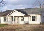 Foreclosed Home in Fort Smith 72916 S SIXTH AVE - Property ID: 4016933414