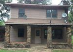 Foreclosed Home in West Fork 72774 SHEEHAN RD - Property ID: 4016936481