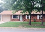 Foreclosed Home in Barling 72923 N ST - Property ID: 4016950500