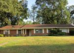 Foreclosed Home in Texarkana 71854 GEORGIAN TER - Property ID: 4016966708